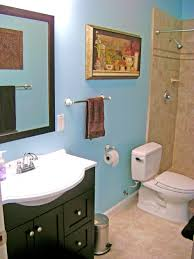 Basement Bathroom Renovation Ideas Bathroom Basement Bathroom Pictures Archaiccomely How To Finish