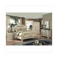 White Washed Bedroom Furniture by Bedroom Best Whitewash Furniture Tin Designs Inside White Washed