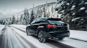 2017 lexus rx 450h new 2017 lexus rx luxury crossover features lexus com