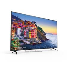 led tv home theater package vizio 65