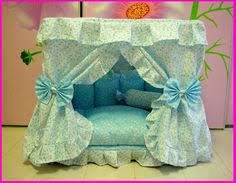 Cute Puppy Beds Oh My Cuteness For When My Princess Gets Her Puppy Puppy