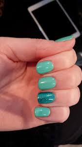 149 best a la nails images on pinterest make up enamels and la