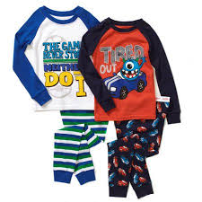 baby toddler clothing walmart