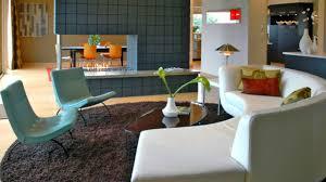 mid century design 8 mid century modern interiors we love interior design youtube