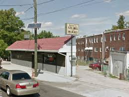 where to eat in camden new jersey rocco u0027s steaks