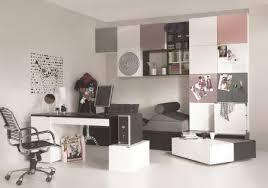 jugendzimmer weiß komplett jugendzimmer set kinderzimmer black white weiß schwarz 4 teilig