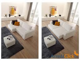 canapé pour petit salon arredaclick mobilier italien 5 canapés pour un petit salon mais