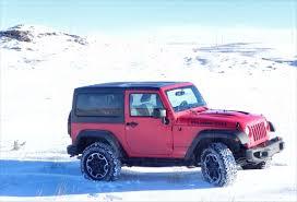 jeep rubicon white 2015 2015 jeep wrangler rubicon gallery u2013 aaron on autos