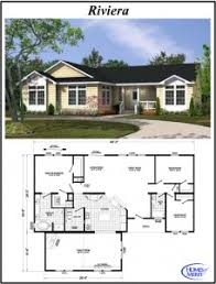mobile home floor plans florida modular homes custom homes of st augustine