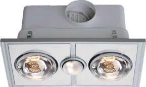 3 in 1 heat lights bathroom heaters bathroom lights