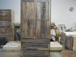 barnwood kitchen cabinets benedict antique lumber and stone