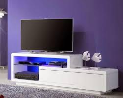 télé pour chambre meilleur mobilier et décoration superbe impressionnant meuble tv