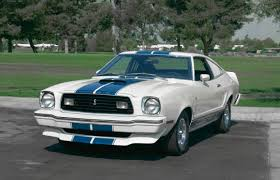 1978 king cobra mustang for sale ford 1974 to 1978 ford mustangs for sale 19s 20s car and autos