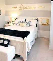 Best Gray Girls Bedrooms Ideas On Pinterest Teen Bedroom - Bedroom ideas teenagers