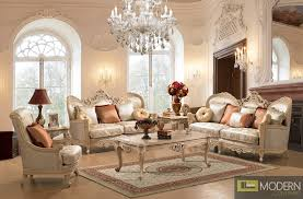 living room furniture ta living room design luxury traditional living room furniture