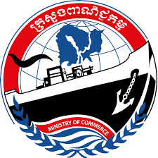 Ministry Of Interior Recruitment Home Ministry Of Commerce Cambodia