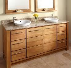double bathroom vanities soappculture com