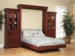 Murphy Bed Frame Kit Murphy Bed Boise In Beds Idaho Designs 1 Regarding 30 Best All