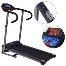 best black friday deals for treadmills cardio equipment shop the best deals for oct 2017 overstock com