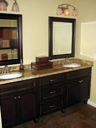 Bathroom Vanities Charlotte Nc by Walton Bathroom 006 Jpg