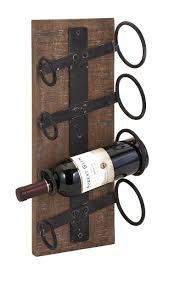 best 25 wine bottle dimensions ideas on pinterest decorated