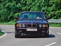 1990 bmw 7 series bmw bmw 750i li 1989 bmw 325i bmw 7 series v12 for sale 1988 bmw