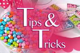 candy buffet supplies u0026 jars online big lolly big lolly