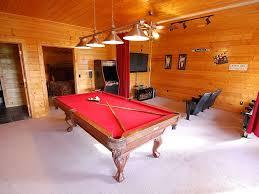 small pool table room ideas 23 most extravagant basement rec room ideas