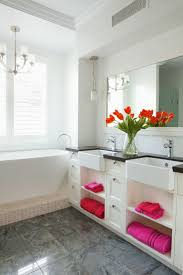 Bathroom Vanities Townsville by 179 Best Bathroom Images On Pinterest Room Bathroom Ideas And
