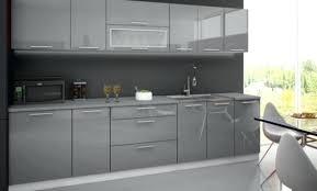 meuble haut de cuisine but meuble cuisine gris laque conforama cuisine elite gris laque meuble