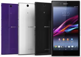 Hp Nokia Z3 Sony Xperia Z3 Features And Price Sony Xperia Z3 Important