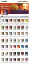 pantone inspired paint from lowes colors pinterest pantone