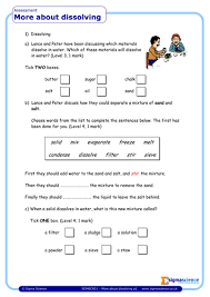 earth sun and moon quiz by jennyp18 teaching resources tes