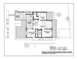 Floor Plan App Free 100 Floor Plan Layout App Home Decoration The Sun To Get