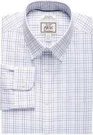 shop men u0027s clearance dress shirts jos a bank