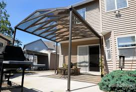 roof aluminum patio covers miami stunning patio roof panels