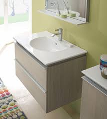 Bathroom Basin Furniture G H Karia Water Is Our Muse