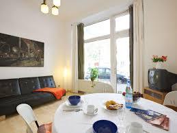 appartement avec une chambre appartement avec chambre salon avec cuisine ouverte salle de