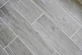 bathroom floor tile no grout bathroom trends 2017 2018