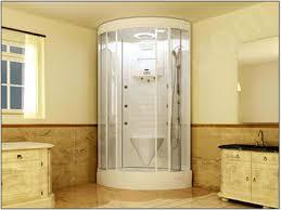 Clean Bathroom Showers Bathroom Cleaning Tips Shower Cleaning Tips Toilet Cleaning Tips