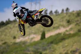 motocross races james stewart u0027s 4 most amazing motocross race comebacks