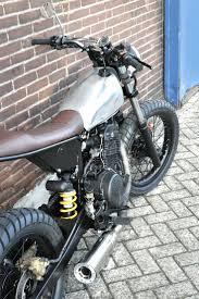 custom motocross bikes 55 best bikes of interest images on pinterest custom motorcycles