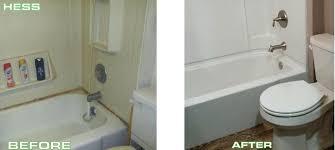 bathroom shower tile repair tub shower faucet repair bathroom