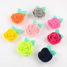 flowers for headbands popular flowers for headbands buy cheap flowers for headbands lots