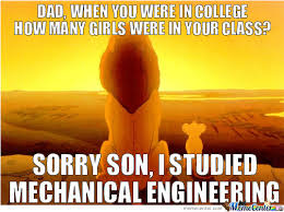 Funny Engineering Memes - mechanical engineering by evilrage meme center