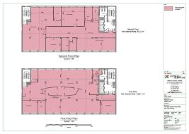 Nia Floor Plan Katsura Surveys Limited Nia