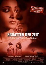 everest film zeit tkuhnerhh s blog