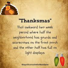 62 best thanksgiving images on thanksgiving turkey