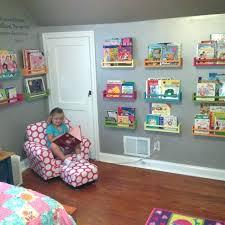 kids book shelves u2013 lamdepda info
