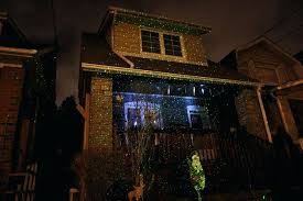laser christmas lights lowes awesome led projection christmas lights and outdoor led projection